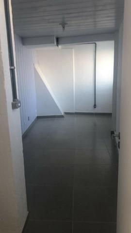 Apartamento tipo casa em Santa Teresa ( Escadaria Selarón ) - Foto 9
