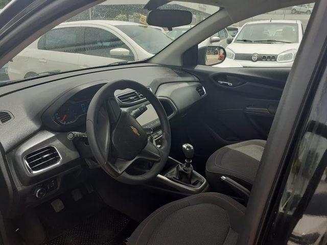 Chevrolet Onix 1.4 LTZ SPE/4 - Foto 8