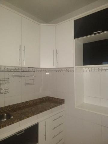 Alugo Apartamento 2 quartos no Caonze - Foto 15