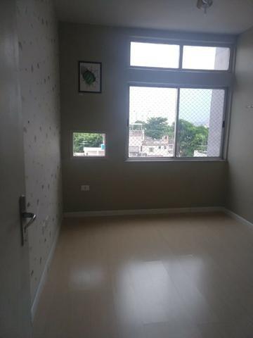 Alugo Apartamento 2 quartos no Caonze - Foto 7