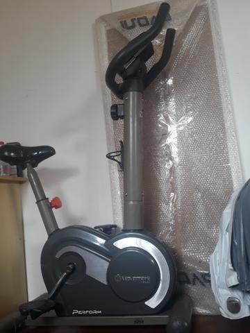 Bike v3 movement