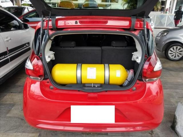 Fiat Mobi 1.0 8v Like - Foto 5