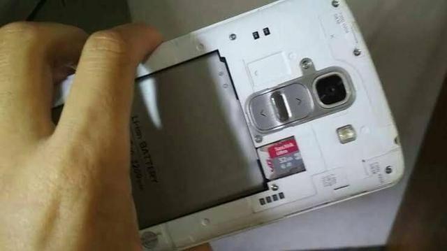 Cartão de memória SanDisk 32gb Classe10ultra A1!! Original!