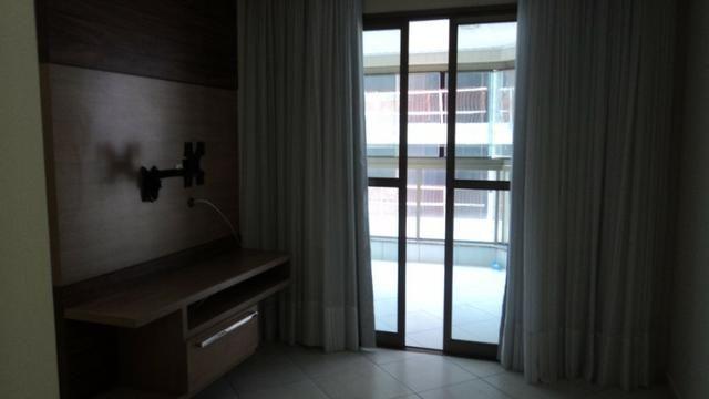 Aluguel de apartamento Ed. Praia Formosa - Itaparica - Foto 12