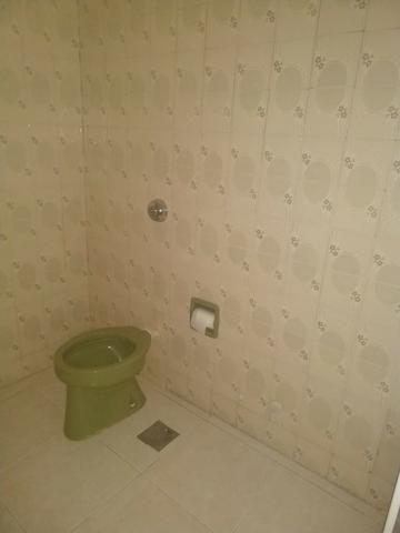Alugo Apartamento 2 quartos no Caonze - Foto 16