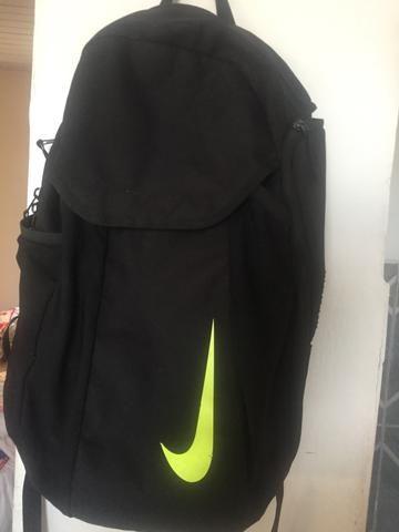 Bolsa Nike - Foto 5