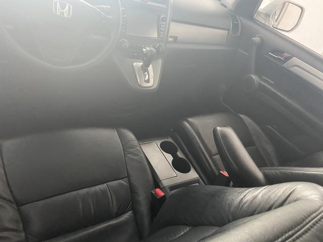 Honda cr-v lx automática 2wd top - Foto 10