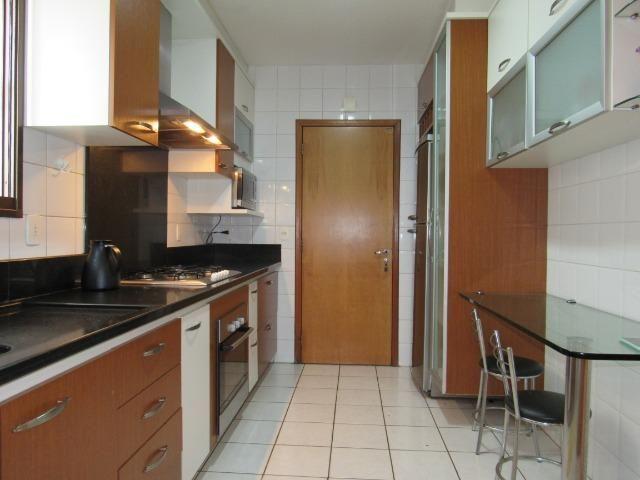 Apartamento Jd. Goiás - Oportunidade! - Foto 14