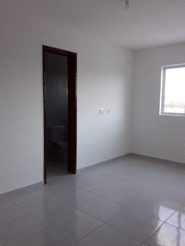 Apartamento bem localizado no Bairro do Cristo Redentor - Foto 15