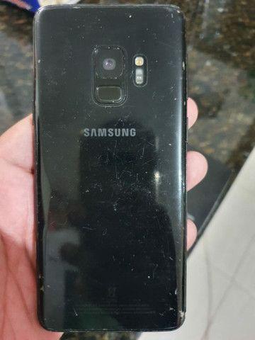 Samsung S9 128GB - Foto 5