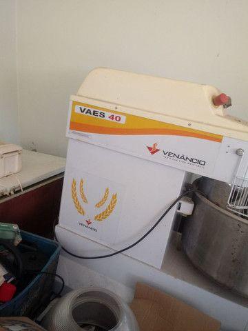amacadeira venacii 40  cilindro industrial pouco uso