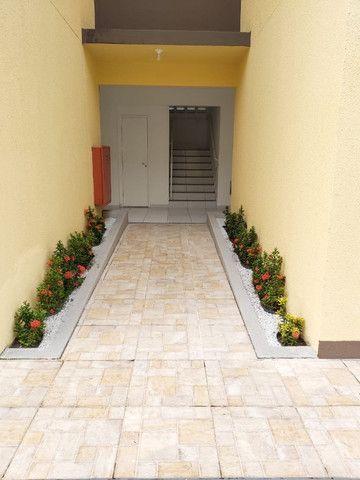 Excelente Localização - Apartamento no Mondubim 2/4 Pronto P/ Morar - Foto 7