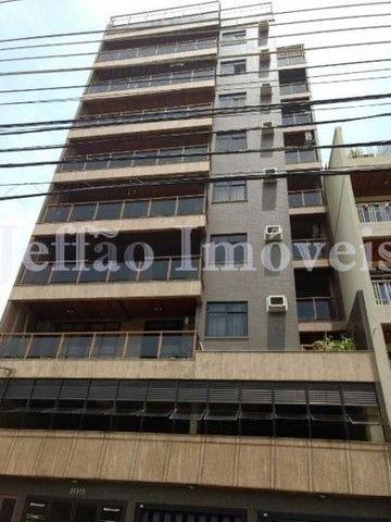 Apartamento a venda no bairro Aterrado - Foto 20