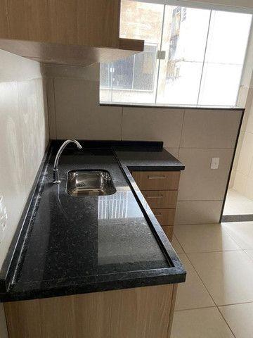 Aluguel: Apartamentos no Aterrado em Volta Redonda - Foto 16