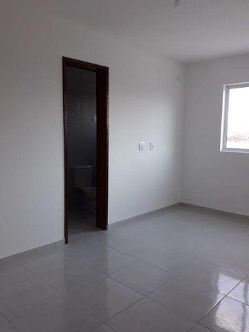 Apartamento bem localizado no Bairro do Cristo Redentor - Foto 16