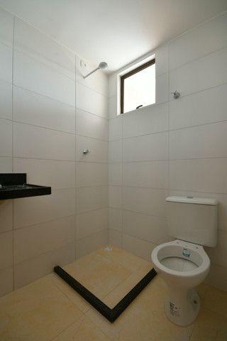 Apartamento bem localizado no Bairro do Cristo - Foto 5