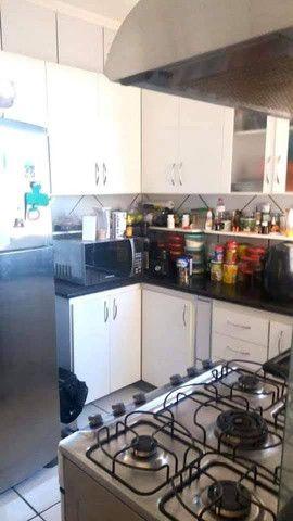 Vendo Apartamento em Araçatuba - Foto 5