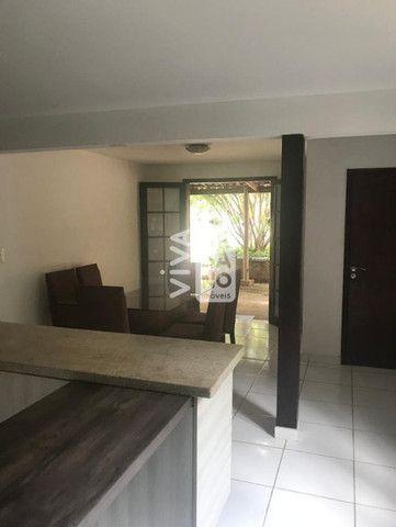 Viva Urbano Imóveis - Casa no Paraíso/BM - CA00466 - Foto 3