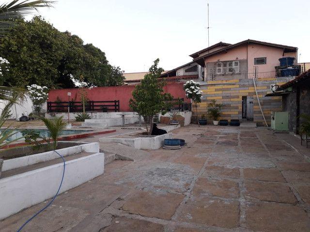 Casa com piscina para Feriados prolongados, fins de semana - Foto 16