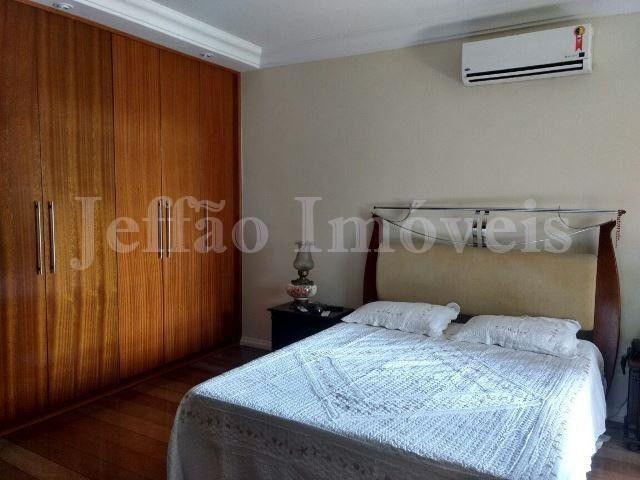 Apartamento a venda no bairro Aterrado - Foto 4