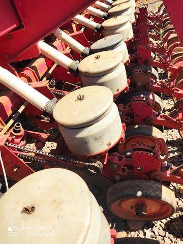 Plantadeira SSM27 Ano 2008 - Foto 3
