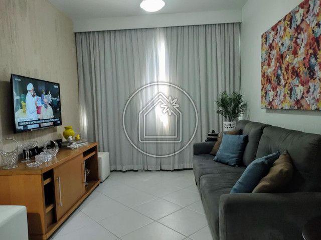 Apartamento à venda com 3 dormitórios cod:895153 - Foto 3