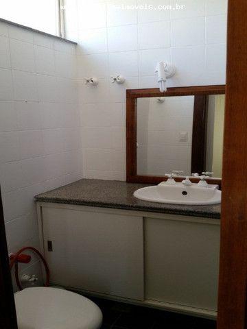 LAURO DE FREITAS - Residencial - VILAS DO ATLÂNTICO - Foto 7