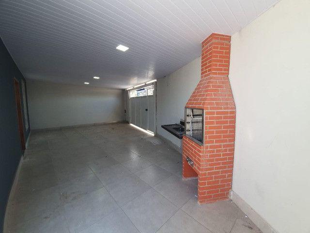 Vendo Casa Nova Bairro Comerciarios - Foto 3