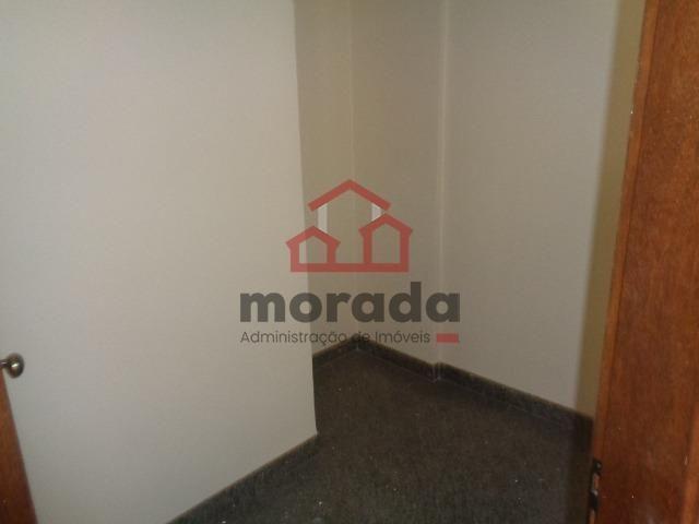 Apartamento para aluguel, 3 quartos, 1 suíte, 2 vagas, PIEDADE - ITAUNA/MG - Foto 15