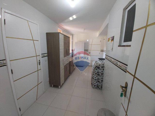 Linda Casa Duplex em Condomínio Fechado! - Foto 18