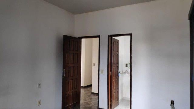 Casa 4/4 (suíte) Bairro Ibirapuera - Foto 8