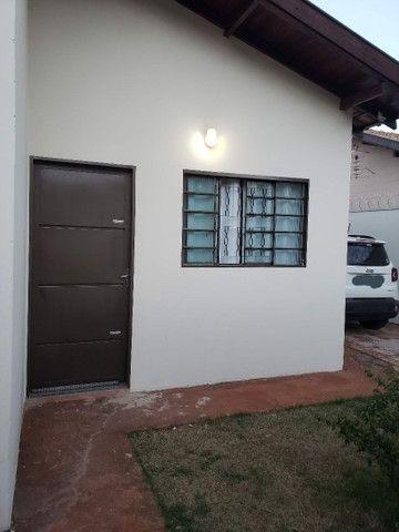 Linda Casa Jardim Tijuca - Foto 7