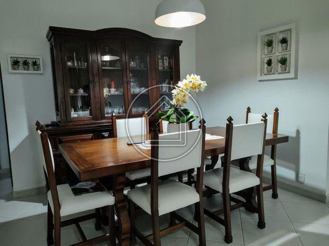 Apartamento à venda com 3 dormitórios cod:895153 - Foto 4
