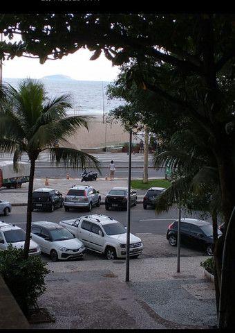 Lindo e aconchegante com ótima localização na praia.  - Foto 19