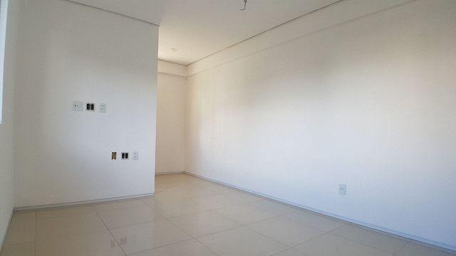 DL-Localizaçào Privilegiada  Apartamento 130m2  Sala De Estar e Jantar TR12249