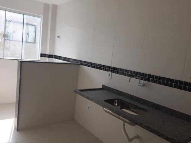 Apartamento à Venda com 2 quartos,sendo 1 suíte, 1 vaga e 72m² por R$ 210.000 - Foto 14