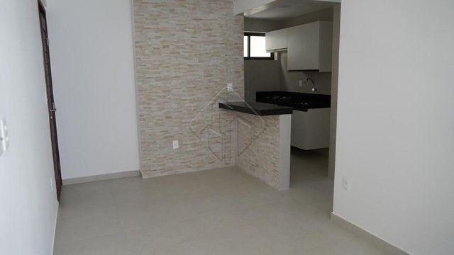 Apartamento para alugar com 2 dormitórios em Aeroclube, Joao pessoa cod:L2134