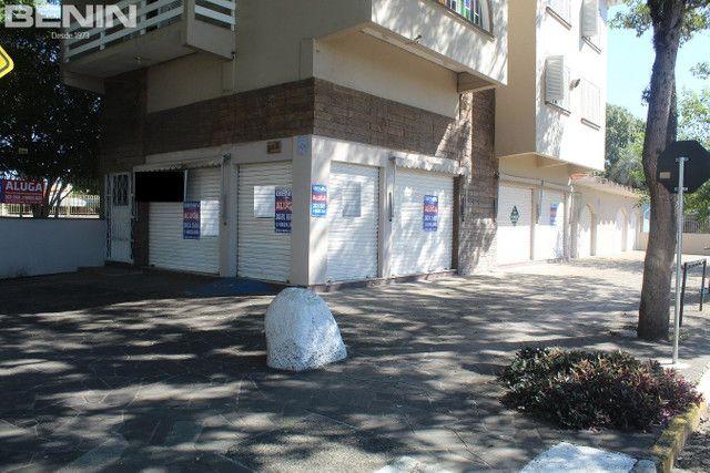 Loja comercial para alugar em Niterói, Canoas cod:16326 - Foto 3