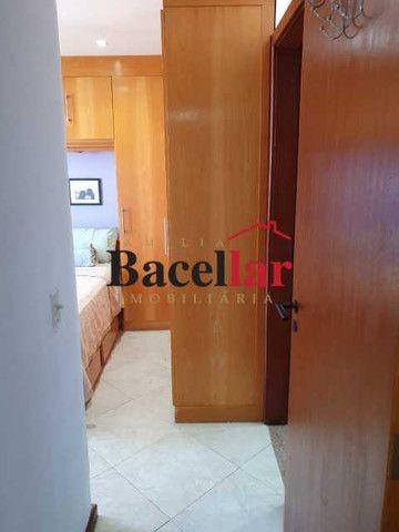 Apartamento à venda com 3 dormitórios em Pechincha, Rio de janeiro cod:TIAP32954 - Foto 8