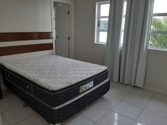Casa em condomínio de alto padrão, Gravatá Pernambuco. - Foto 7