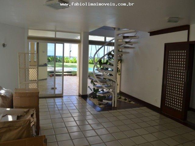 LAURO DE FREITAS - Residencial - VILAS DO ATLÂNTICO - Foto 16