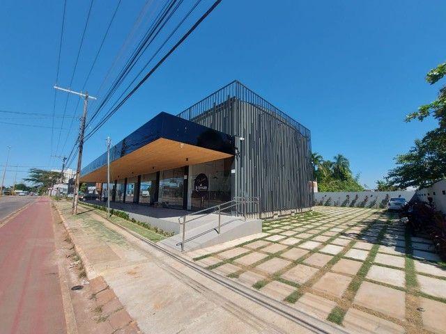 Galeria América - Foto 2