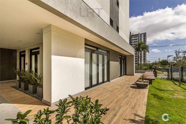 Apartamento à venda com 1 dormitórios em Central parque, Porto alegre cod:REO536192 - Foto 18