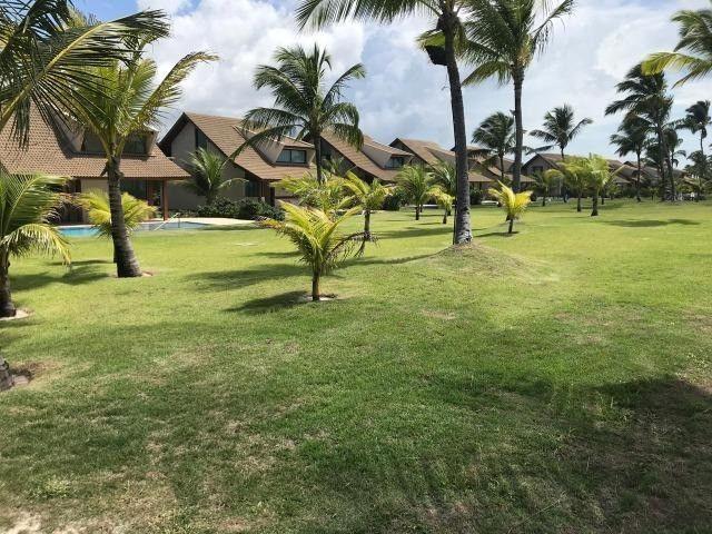 MM* Bangalô no Nui  com 5 qts, 3suites, 2 vagas, 231m2  - Foto 10