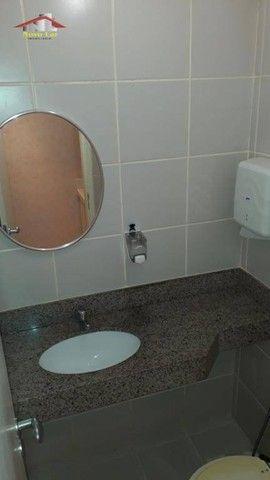 Sala para alugar, 30 m² por R$ 500,00/mês - Dionisio Torres - Fortaleza/CE - Foto 14