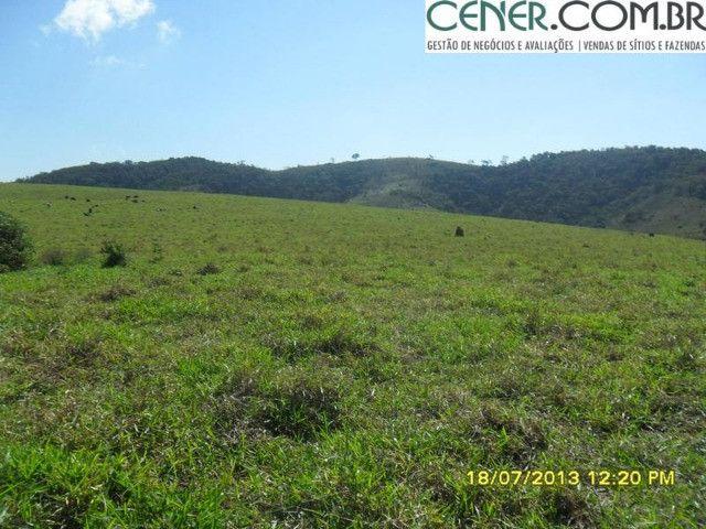 1327/Ótima fazenda de 532 ha com sede centenária em Paraíba do Sul - RJ - Foto 16
