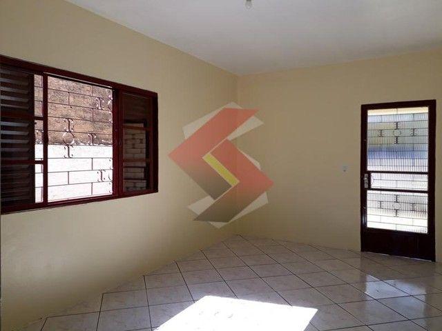 CANOAS - Casa Padrão - MATHIAS VELHO - Foto 4