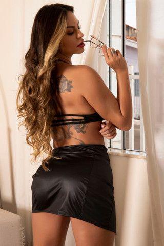 Fantasia Secretária Sexy - Foto 2