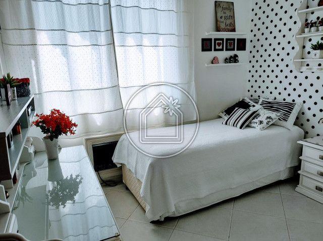 Apartamento à venda com 3 dormitórios cod:895153 - Foto 6