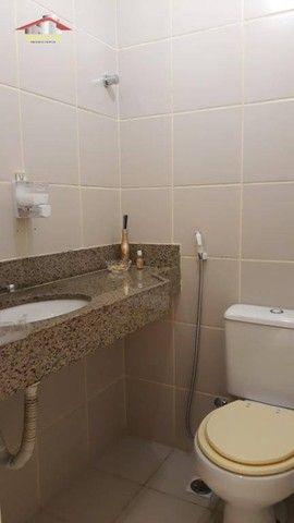 Sala para alugar, 30 m² por R$ 500,00/mês - Dionisio Torres - Fortaleza/CE - Foto 9